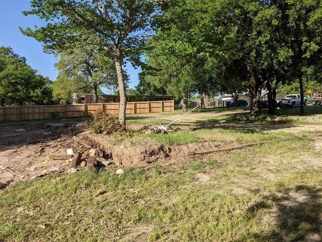 1200 Minnie Drive Drive, Austin, TX 78732 (MLS #26778694) :: Michele Harmon Team