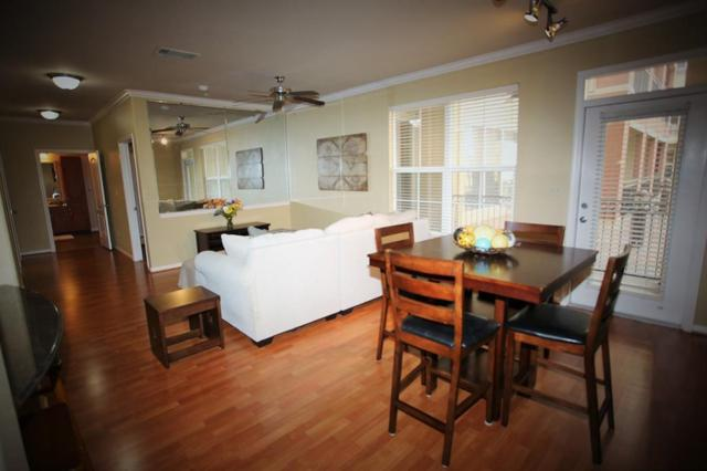 1711 Old Spanish Trail #122, Houston, TX 77054 (MLS #26848359) :: The Bly Team