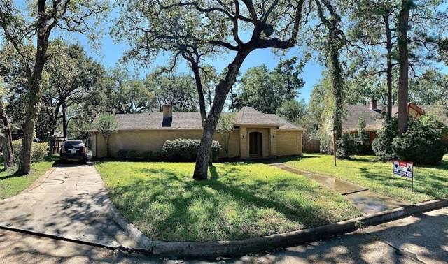 8107 Durklyn Lane, Houston, TX 77070 (MLS #26854699) :: Texas Home Shop Realty