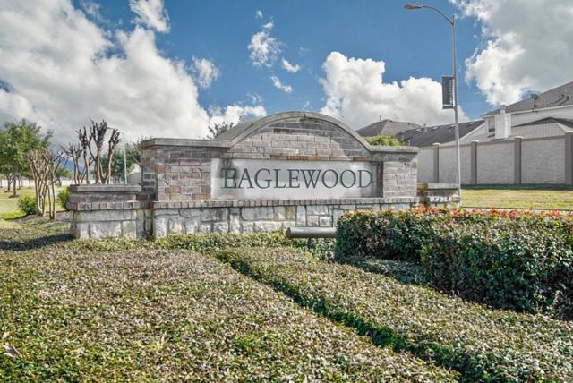 16307 Split Willow Drive, Houston, TX 77083 (MLS #27161236) :: Texas Home Shop Realty