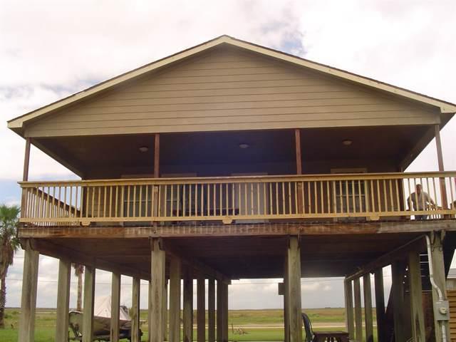 2727 Swan Court, Surfside Beach, TX 77541 (MLS #27221472) :: TEXdot Realtors, Inc.