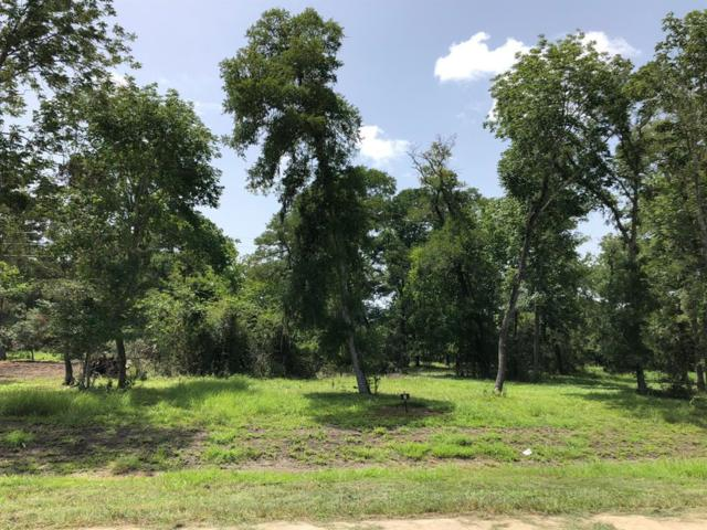 822 Royal Lakes Manor Boulevard, Richmond, TX 77469 (MLS #27224668) :: The SOLD by George Team