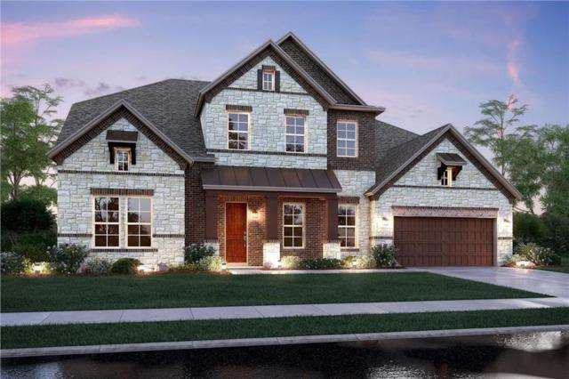 4935 Lagos Azul Court, Spring, TX 77389 (MLS #27226060) :: Texas Home Shop Realty