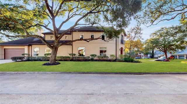 4359 Fiesta Lane, Houston, TX 77004 (MLS #27301988) :: The Home Branch