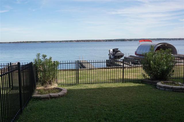 12 Regency Point #12, Montgomery, TX 77356 (MLS #2747422) :: Texas Home Shop Realty