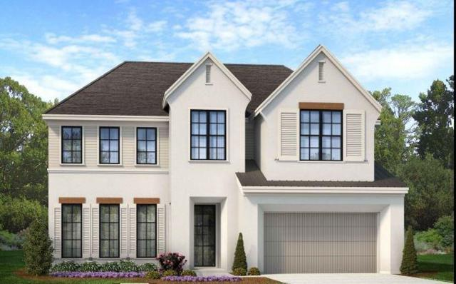 2350 Tangley Street, Houston, TX 77005 (MLS #27501952) :: Texas Home Shop Realty