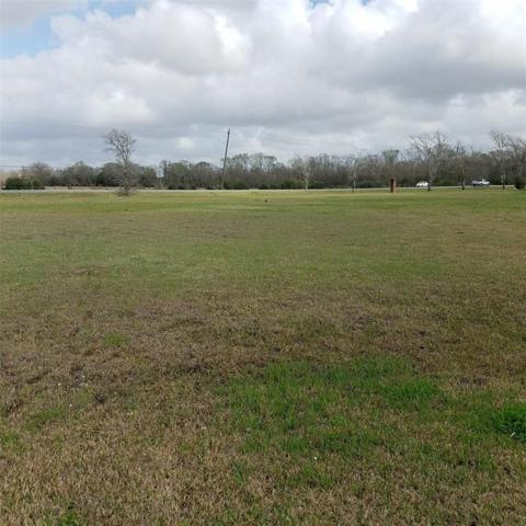 0 Cedar Bend Court, Dickinson, TX 77539 (MLS #27688544) :: Texas Home Shop Realty