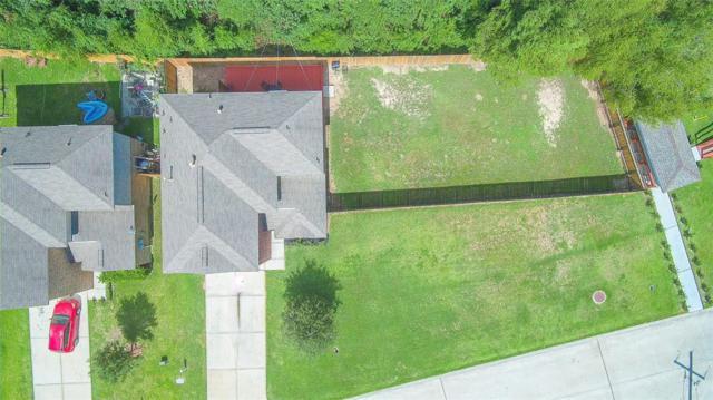 10200 Stone Gate Drive, Conroe, TX 77385 (MLS #27959465) :: Giorgi Real Estate Group