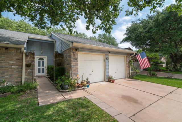 13514 Bridgepath Cove, Houston, TX 77041 (MLS #27961914) :: Texas Home Shop Realty