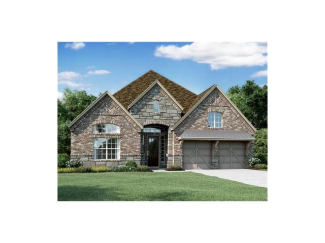 2718 Sterling Heights Lane, Conroe, TX 77385 (MLS #28156543) :: Texas Home Shop Realty