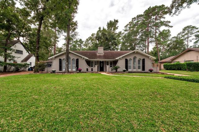 2218 Lazy Grove Drive, Kingwood, TX 77339 (MLS #28270396) :: Texas Home Shop Realty