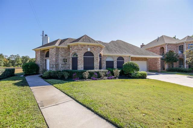 6203 Agassi Ace Court Court, Spring, TX 77379 (MLS #28446380) :: Texas Home Shop Realty