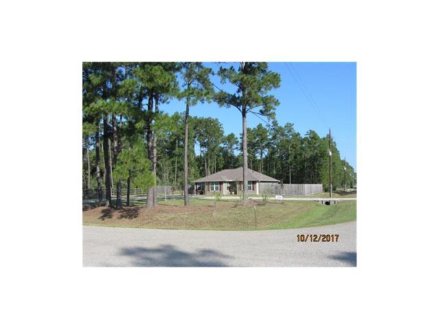 14702 Heritage Drive, Magnolia, TX 77354 (MLS #2847749) :: Texas Home Shop Realty