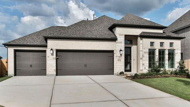 1831 Opal Field Lane, Richmond, TX 77469 (MLS #28480458) :: Homemax Properties