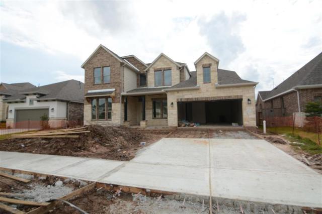 6238 Garden Lakes Lane, Sugar Land, TX 77479 (MLS #28496431) :: Texas Home Shop Realty