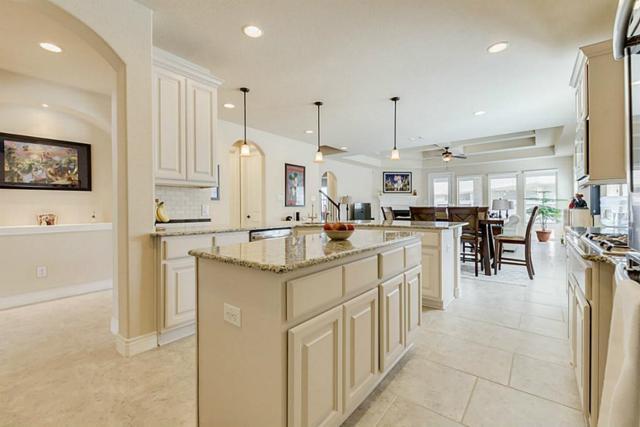 11722 Leonessa Drive, Richmond, TX 77406 (MLS #28524754) :: Giorgi Real Estate Group
