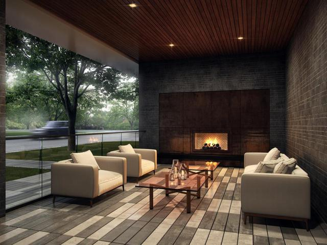 2710 Steel #602, Houston, TX 77098 (MLS #28594646) :: Giorgi Real Estate Group