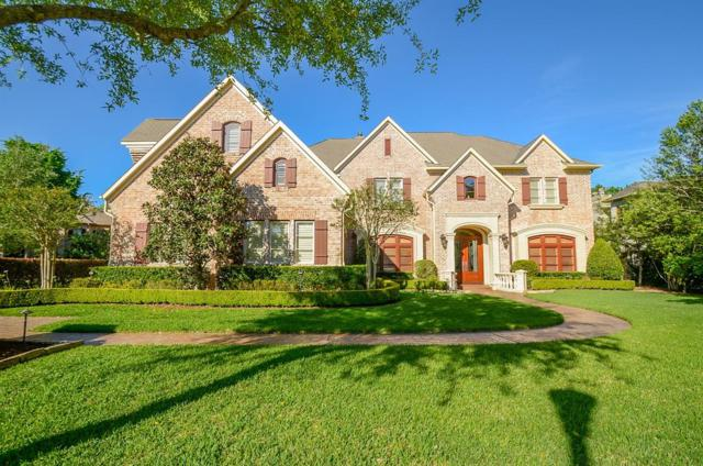 25006 Falling Water Estates Lane, Katy, TX 77494 (MLS #28612069) :: Fairwater Westmont Real Estate