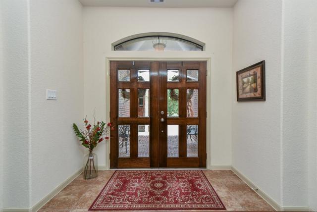 11106 Arthurian Dream Court, Tomball, TX 77375 (MLS #28701206) :: Giorgi Real Estate Group