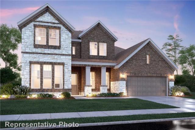 27111 Ketelburg, Magnolia, TX 77354 (MLS #28714733) :: Texas Home Shop Realty