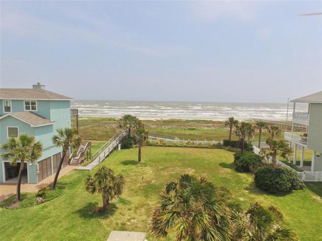 19623 Shores Drive, Galveston, TX 77554 (MLS #2872697) :: Giorgi Real Estate Group