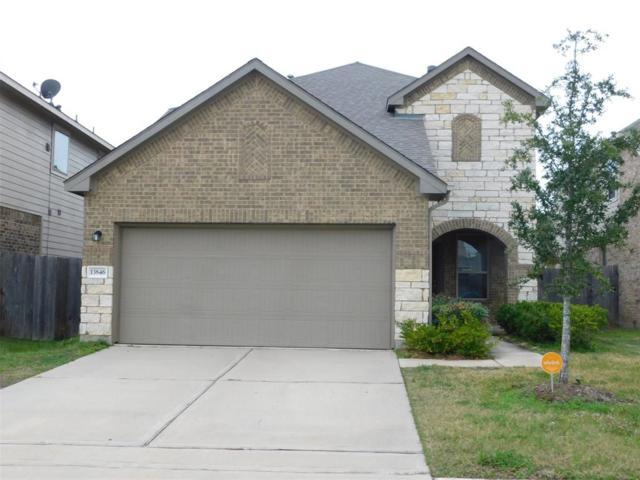 13846 Bonner Bluff Lane, Houston, TX 77047 (MLS #28895897) :: Texas Home Shop Realty