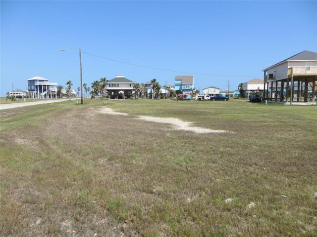 12922 Jean Lafitte Drive, Freeport, TX 77541 (MLS #28922543) :: The SOLD by George Team