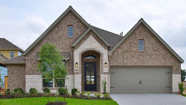 3223 Skylark Valley Trace, Kingwood, TX 77365 (MLS #2892343) :: Texas Home Shop Realty