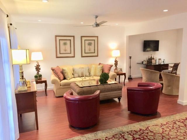 2238 S Piney Point Road #101, Houston, TX 77063 (MLS #28929277) :: Giorgi Real Estate Group