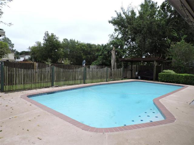 7023 Coldstream Drive, Pasadena, TX 77505 (MLS #29163845) :: Texas Home Shop Realty