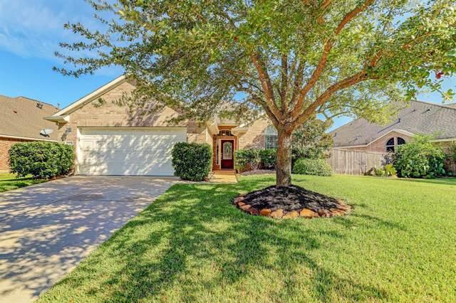 11426 Blackstream Court, Cypress, TX 77433 (MLS #29183789) :: TEXdot Realtors, Inc.