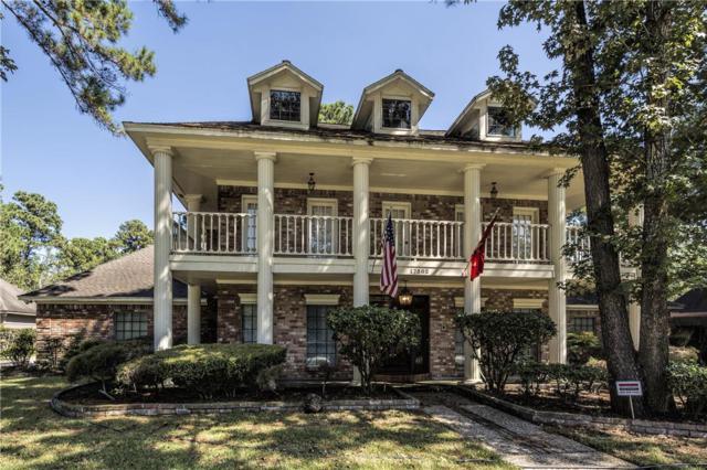 17502 Ponderosa Pines, Houston, TX 77090 (MLS #2919742) :: Carrington Real Estate Services