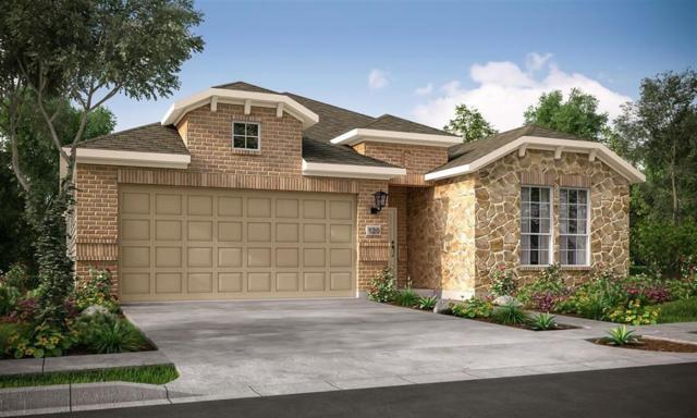 17518 Treecreeper Lane, Cypress, TX 77433 (MLS #29239762) :: The Heyl Group at Keller Williams