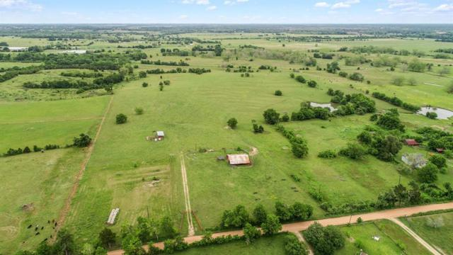 8701 Whiddon Road Road, Chappell Hill, TX 77426 (MLS #29257758) :: Connect Realty