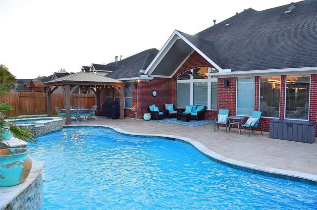 15707 Starcreek Lane, Houston, TX 77044 (MLS #29285040) :: Giorgi Real Estate Group