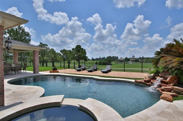 1722 Redstone Manor Drive, Spring, TX 77379 (MLS #29308217) :: Texas Home Shop Realty