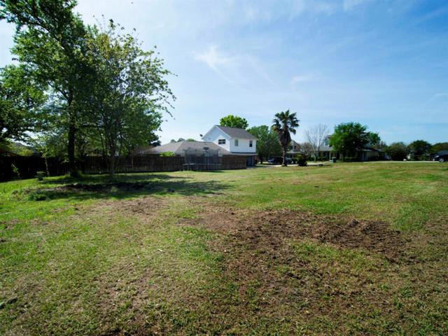 TBD Blue Haven Drive, Willis, TX 77318 (MLS #29628500) :: The Home Branch
