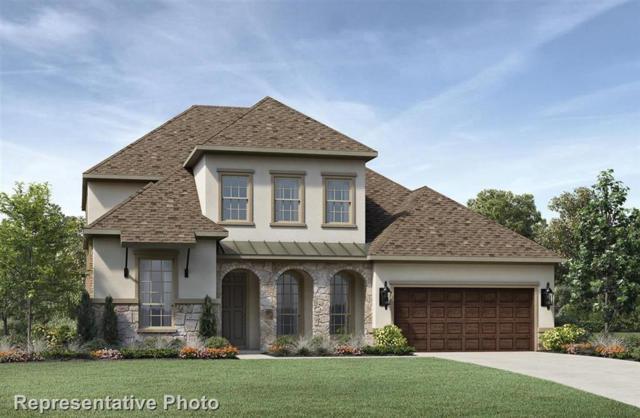 2238 Brookdale Bend, Katy, TX 77494 (MLS #30073567) :: The Heyl Group at Keller Williams