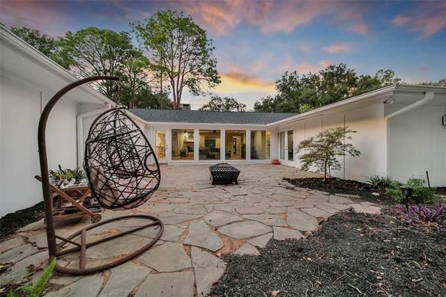 10047 Overbrook Lane, Houston, TX 77042 (MLS #30081755) :: Caskey Realty