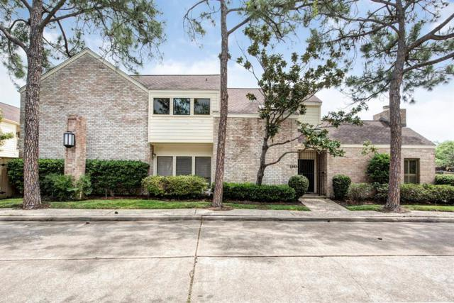 1035 Townplace Street, Houston, TX 77057 (MLS #30191851) :: Christy Buck Team