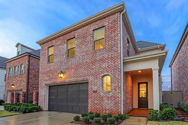 1928 Carrollton Mill Drive, Spring, TX 77380 (MLS #3033267) :: Texas Home Shop Realty