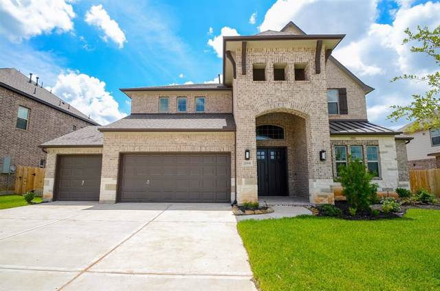 27935 Crosswater Lane, Katy, TX 77494 (MLS #30449116) :: The Jill Smith Team