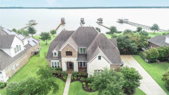 16714 Okachobee Drive, Houston, TX 77044 (MLS #30731704) :: Giorgi Real Estate Group