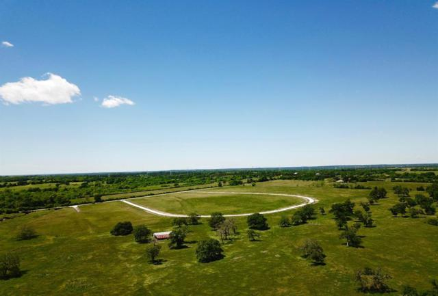 TBD - Lot 13 Cr 220, Anderson, TX 77830 (MLS #30767123) :: The SOLD by George Team