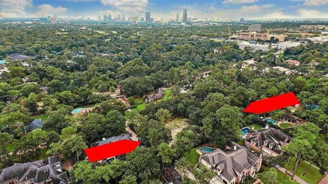 209 Fleetway Drive, Houston, TX 77024 (MLS #30818793) :: Texas Home Shop Realty