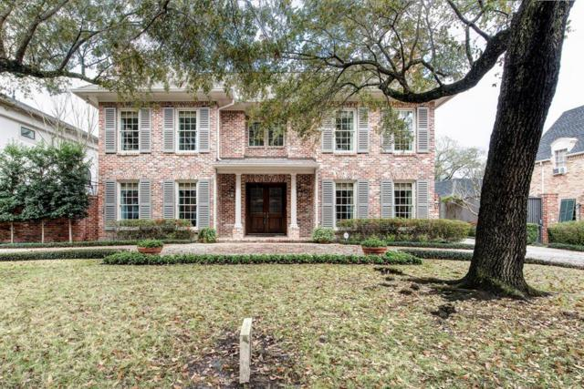 6018 Stones Throw, Houston, TX 77057 (MLS #30866016) :: REMAX Space Center - The Bly Team