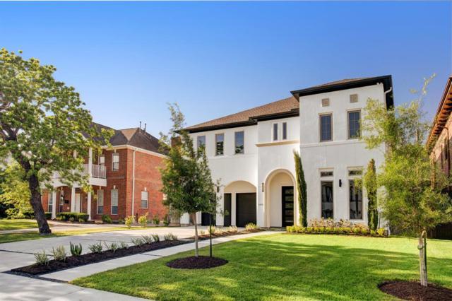 5406 Fairdale Lane, Houston, TX 77056 (MLS #30928341) :: Texas Home Shop Realty