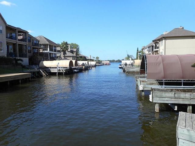 12354 Pebble View, Conroe, TX 77304 (MLS #31019724) :: Giorgi Real Estate Group