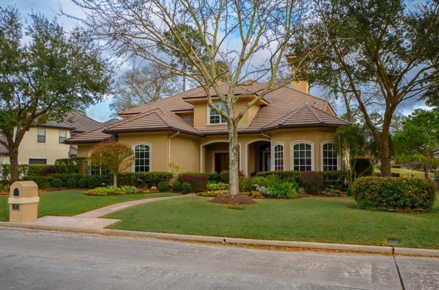 16534 Glorietta Turn, Houston, TX 77068 (MLS #3106276) :: Texas Home Shop Realty