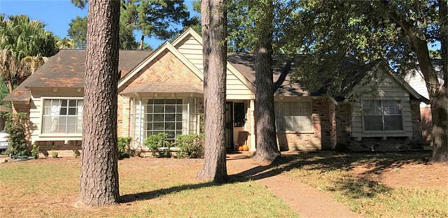 1106 Lehman Street, Houston, TX 77018 (MLS #31196310) :: Texas Home Shop Realty
